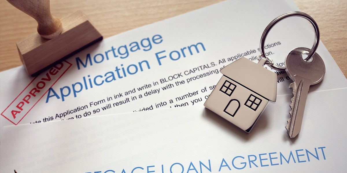 What Is A Mortgage Valuation Survey